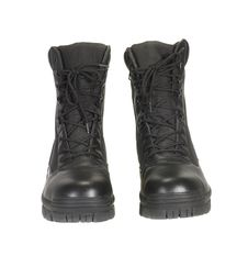 Free Boots Stock Photo - 6820620