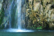 Free Waterfall Stock Photos - 6821413
