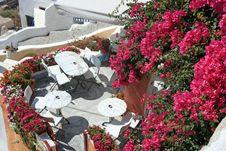 Free Santorini Stock Images - 6822624