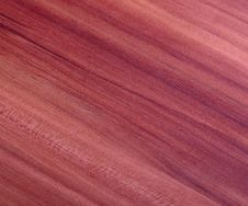 Free Wood Texture Stock Photography - 6824022
