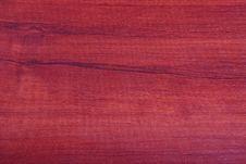 Free Wood Texture Stock Image - 6824031