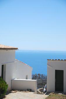 Free Mallorca Stock Photos - 6825583
