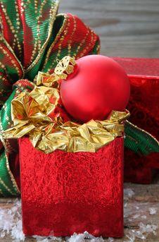 Free Ornament Stock Photos - 6828153