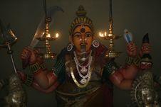 Free Hindu Royalty Free Stock Photo - 6829895