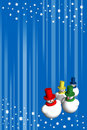 Free Abstract Seasonal And Holiday Background Royalty Free Stock Photos - 6830108