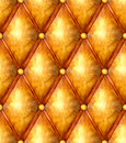 Free Leather Texture Stock Images - 6830374