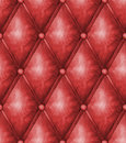 Free Leather Texture Royalty Free Stock Photos - 6830378