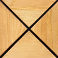 Free Close-up Natural Wooden Texture Royalty Free Stock Photos - 6833158
