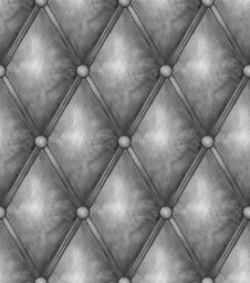Free Leather Texture Royalty Free Stock Photos - 6830368