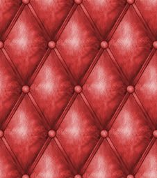 Free Leather Texture Royalty Free Stock Photos - 6830378