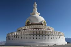 Free Buddhism Stock Photography - 6830972