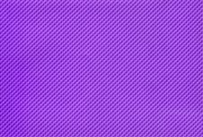 Free Techno Texture Background Royalty Free Stock Image - 6832286