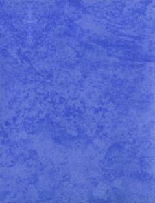 Free Terra Texture Background Royalty Free Stock Photos - 6832298