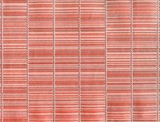 Free Bamboo Stick Straw Abstract Backgrounds Royalty Free Stock Images - 6832319