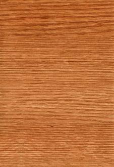 Free Wooden Cartoni Oak Texture Stock Images - 6832884