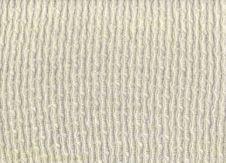 Natural Grey Wool Fabric Textile Texture Stock Image