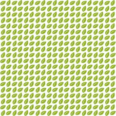 Free Leafs Pattern Royalty Free Stock Images - 6835529