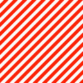 Free Abstract Background With Red Diagonal Lines On White. Vector Cov Stock Photography - 68305522