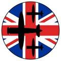 Free Air Combat Royalty Free Stock Image - 6847106