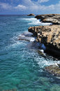 Free Cliffs Royalty Free Stock Photo - 6847815
