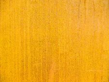 Free Smooth Wood Grain Background Royalty Free Stock Image - 6842006