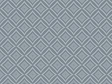 Free Muss Squared Pattern. Royalty Free Stock Photo - 6843635