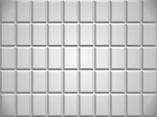Free Metal Blocks. Stock Photos - 6844343
