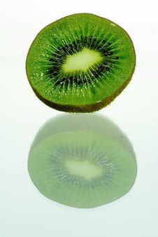 Free Kiwi Stock Photography - 6846782