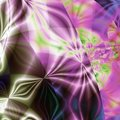 Free Abstract Background Stock Photography - 6851302
