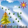 Free Nature Stock Photos - 6853913