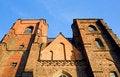 Free Church Stock Image - 6856091