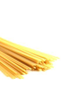 Free Spaghetti Stock Image - 6851131