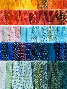 Free Fashion Variation Stock Photo - 6854620