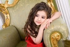 Free Small Beauty Royalty Free Stock Images - 6856309