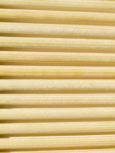 Free Bamboo Texture Stock Image - 6859721