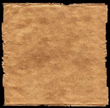 Free Texture Of Paper Stock Photos - 6859883