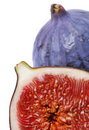 Free Figs Stock Photography - 6863072