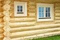 Free Cottage Royalty Free Stock Photo - 6867185