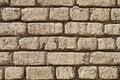 Free Texture Of Brick Wall Stock Photo - 6868420