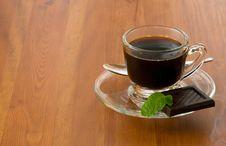 Free Coffee Royalty Free Stock Photos - 6862488