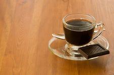 Free Coffee Stock Image - 6862491