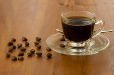 Free Coffee Stock Photos - 6862593
