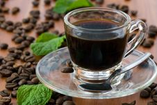 Free Coffee Stock Images - 6862624