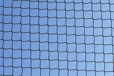Free Wire Fence Stock Images - 6862694