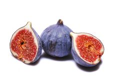 Free Figs Stock Images - 6863224