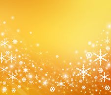 Free Snowflake Stock Photos - 6863523