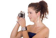 Free Photos Stock Photo - 6865080