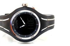 Free Watch Stock Photo - 6866050