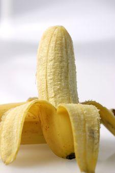 Free Banana Stock Images - 6866784