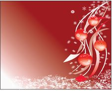 Free Christmas Card Stock Images - 6869504